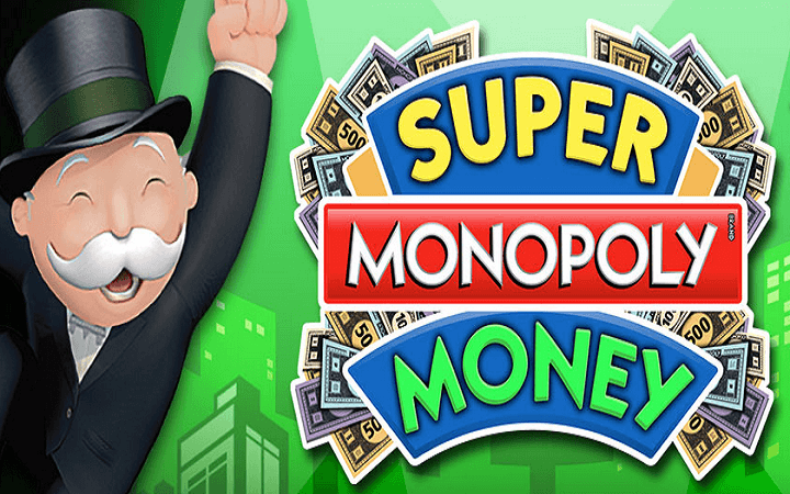 super monopoly money online casino