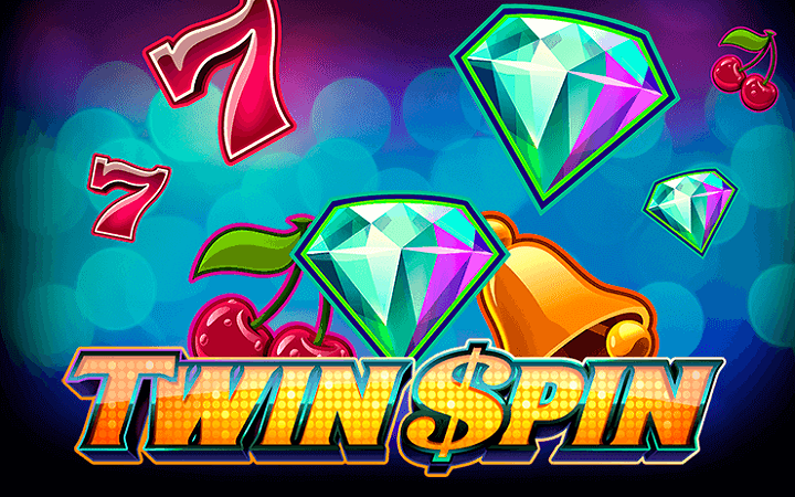 Hello casino 50 free spins twin spin